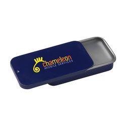 Lipbalm Slide Care læbepomade