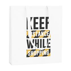 Pro-Shopper shopping bag
