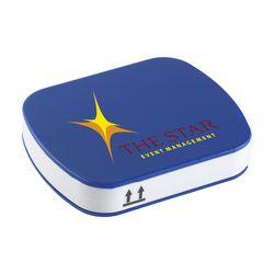 Medicin Box pilulier