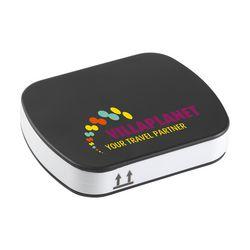 Medicin Box Pillet box