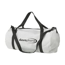 BudgetSport sports-/travel bag