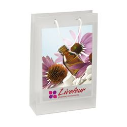 Promote-It A4 promotional bag