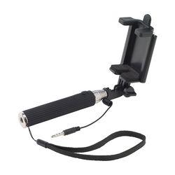 Selfie Stick Mini perche à selfies