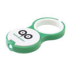 Key Ring Schlüsselanhänger