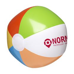 BeachBall Ø 24 cm badeball