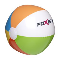 BeachBall Ø 30 cm rantapallo