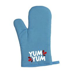 KitchenGlove oven glove