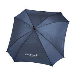 Billede af QuadraPlu paraply
