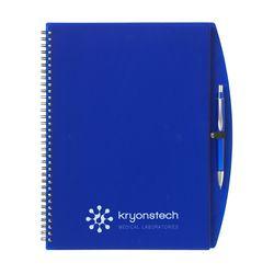 NoteBook A4 bloc-notes
