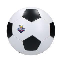 Winner Fotboll