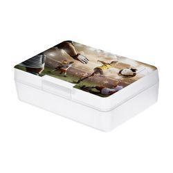 Billede af Lunch Box madkasse
