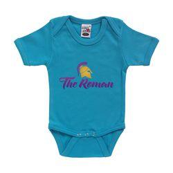 LogoStar Baby Bodysuit Body