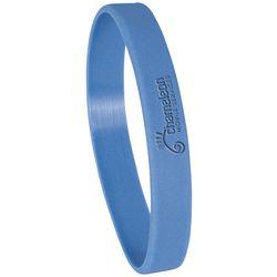 PromoBand bracelet promotionnel
