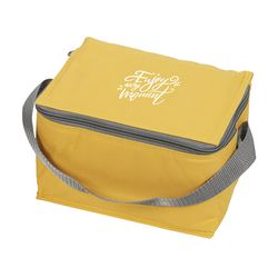 FreshCooler cooler bag
