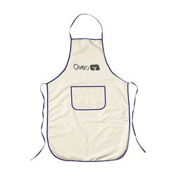 Apron (130 g/m²) tablier