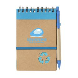 RecycleNote-M notebook