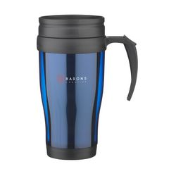 ThermoDrink 450 ml gobelet thermos