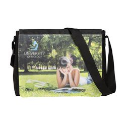 PhotoBag shoulderbag