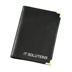 Car document wallet