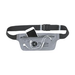RunningBelt waist bag