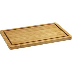 BambooBoard chopping board