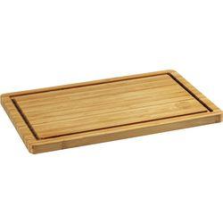Bamboo Board skærebræt