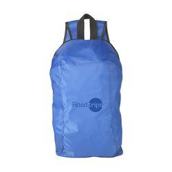 FoldAway foldable backpack