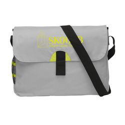 GreyLine document bag