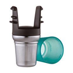 Contigo® TEA Inf. tea-strainer