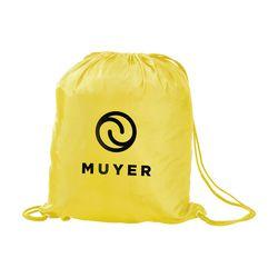 PromoBag sac à dos