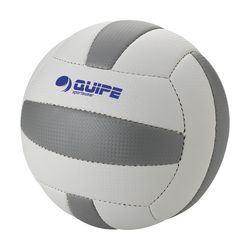 Smash volleyboll