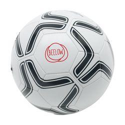 Goal fotball
