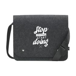 Feltro CollegeBag sac/porte-documents