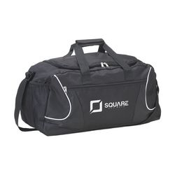 Sports Duffle sports/travelling bag