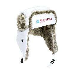 Polar bonnet