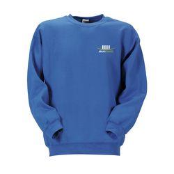 Gildan Heavyblend Crewneck Sweater kids