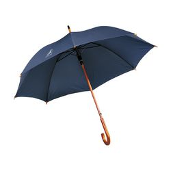 FirstClass umbrella