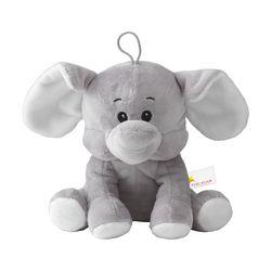 Olly éléphant en peluche