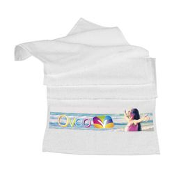 SportLine sportshåndklæde