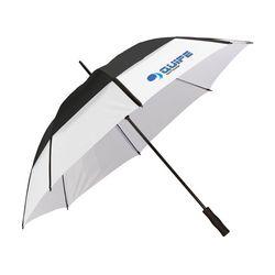 GolfClass paraplu 30 inch