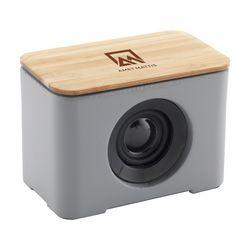 Lidos Stone ECO Wireless Speaker høyttaler