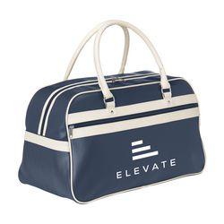 RetroSport sportsbag