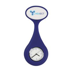 NurseWatch horloge