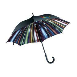 Billede af Image Stargazer paraply