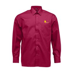 Russel LongSleeve Men's Shirt