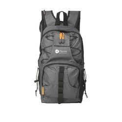 ActiveBag sac à dos