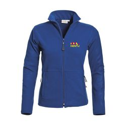 Santino FrontLine Ladies Fleece