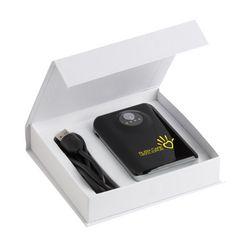 Powerbank 6600 batterie externe