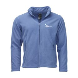B&C ID.501 Fleece Jacket mens