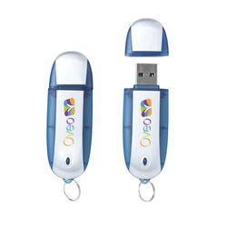 USB Easy aus Vorrat